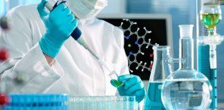 O próximo passo é despertar o interesse da indústria farmacêutica.