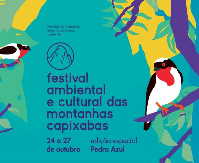 Festival ambiental